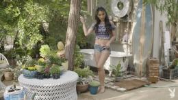 Download PlayboyPlus 18 08 15 Fatima Kojima Coming Clean XXX 1080p MP4-KTR Torrent